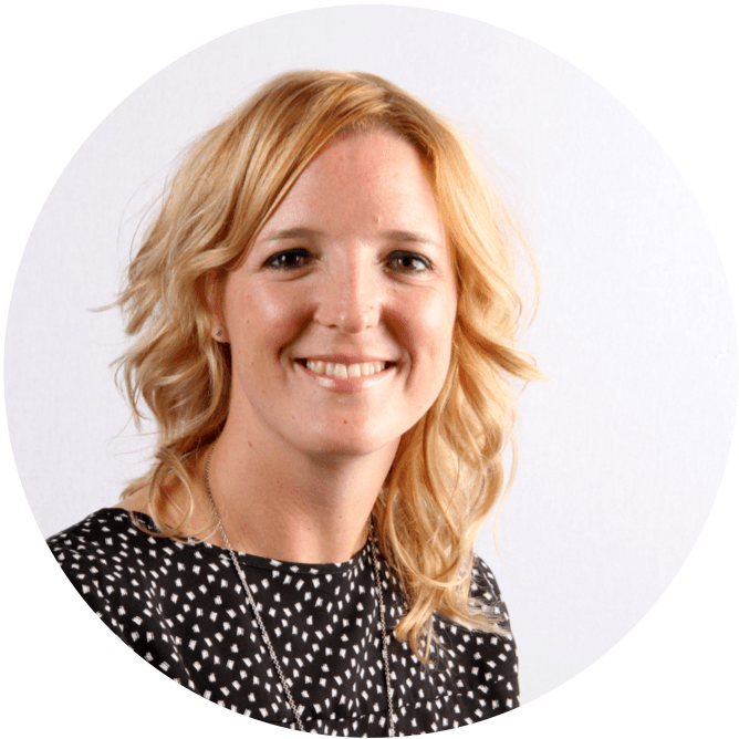Wendy Assenberg van Eijsden - marketing Kingfiisher Tours