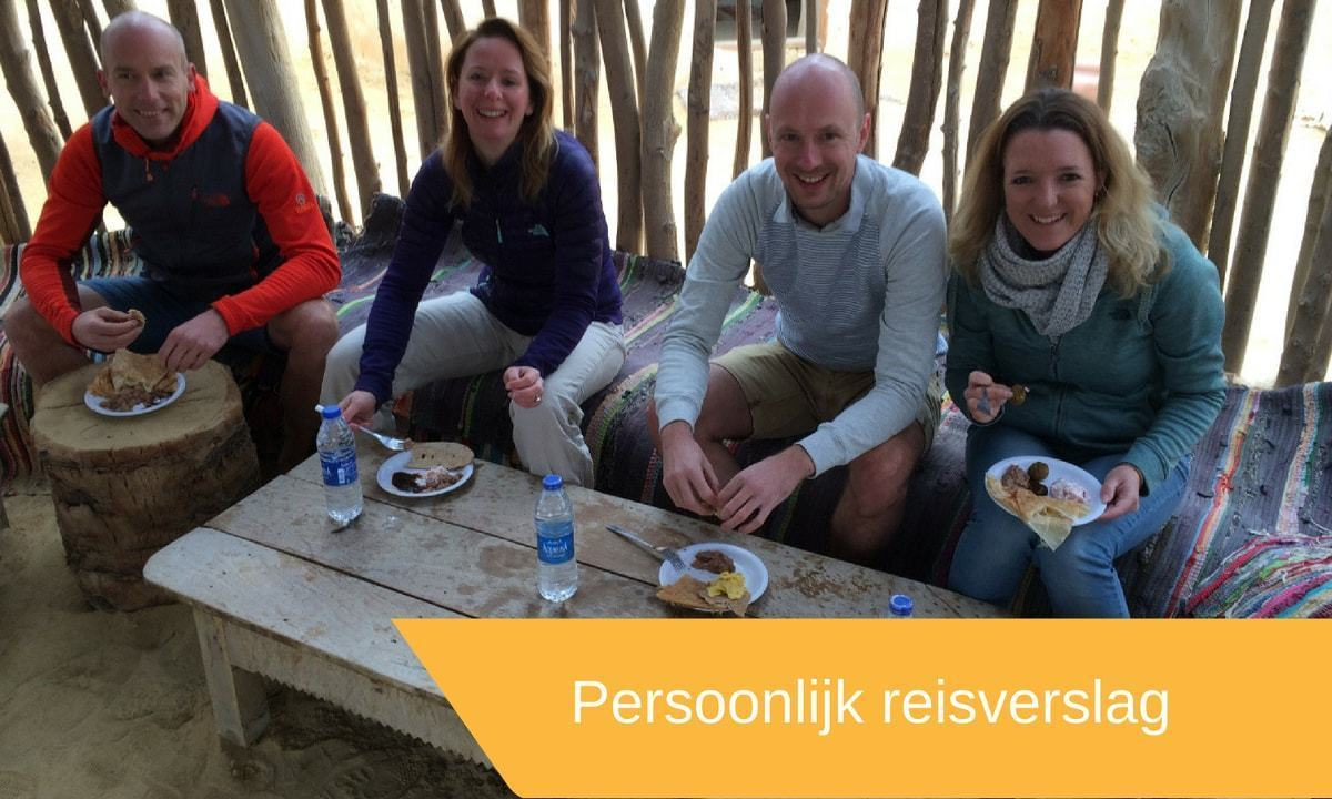 reisverslag-off-the-beaten-track-reis-egypte-met-vrienden