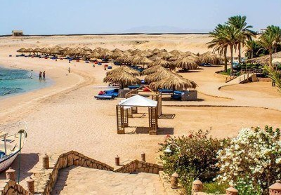 Sharm-el-Naga-resort-Rode-zee-Egypte